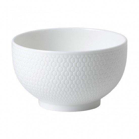 Wedgwood Gio Rice Bowl
