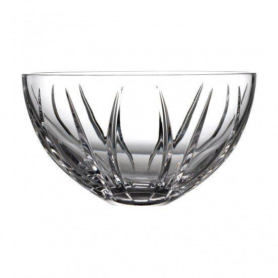 Waterford Crystal Ardan Tonn Bowl 25Cm
