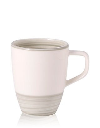 Villeroy and Boch Artesano Nature Vert Espreso Cup 0.10L (Cup Only)