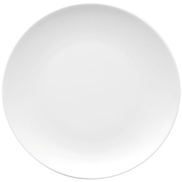 Thomas Medaillon White Side Plate 21cm