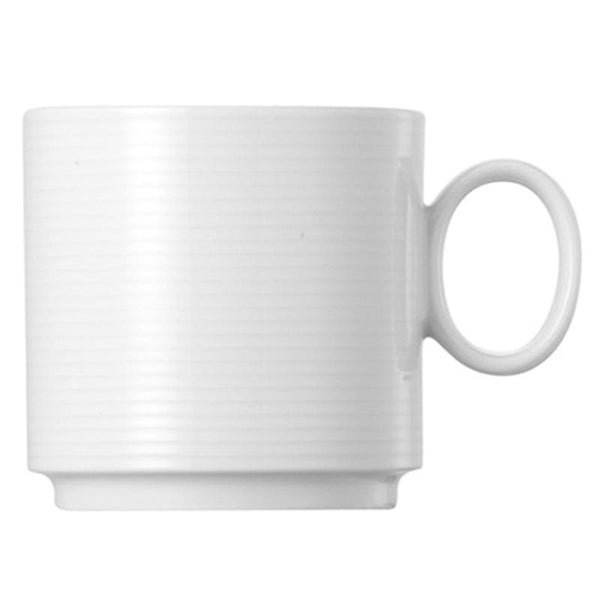 Thomas Rosenthal Loft Stackable Mug  0.2L