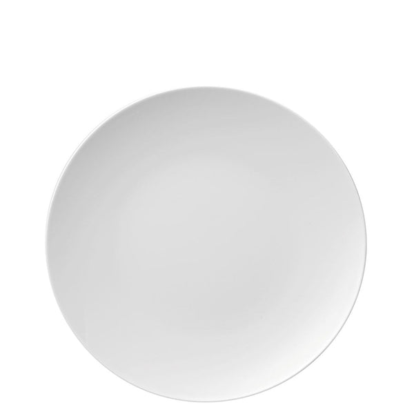 Thomas Medaillon White Dinner Plate 28cm