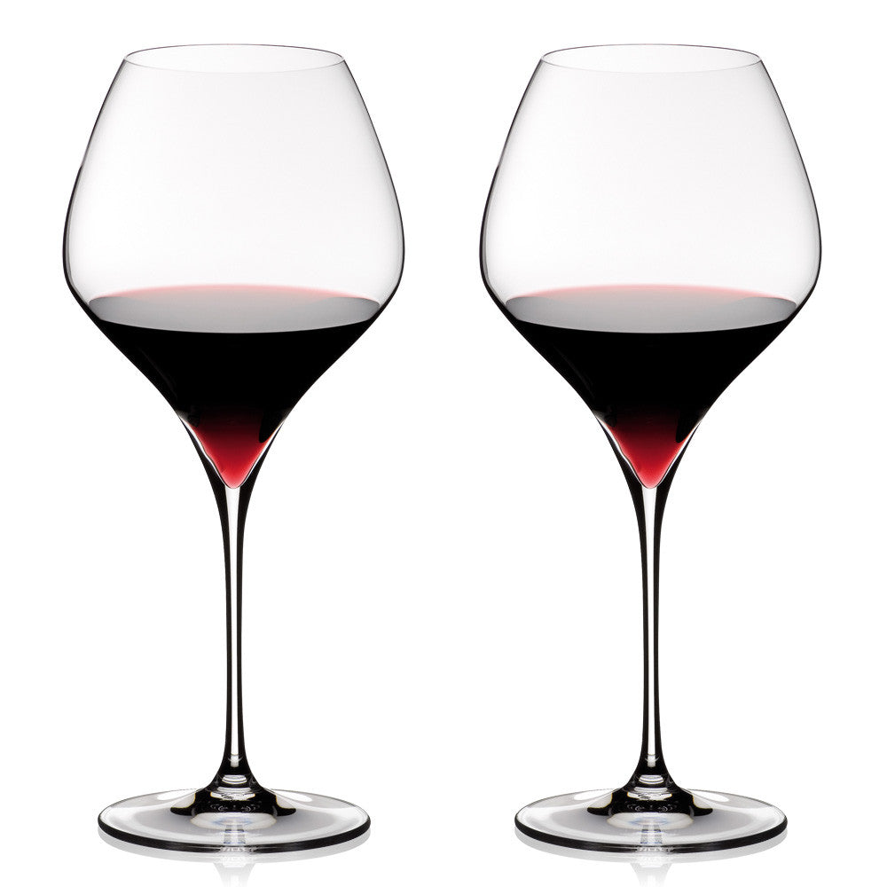Riedel Citis Pinot Noir Glass (Pair)