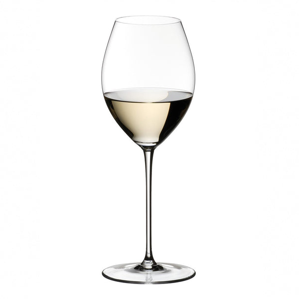 Riedel Sommeliers Loire Glass (Single)