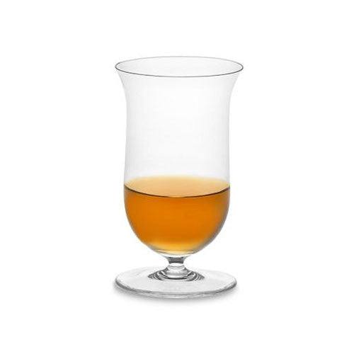 Riedel Sommeliers Single Malt Whisky Glass(Single)