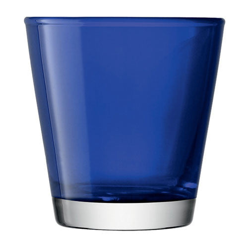 LSA Asher Cobalt Tumbler 0.34L (Single)