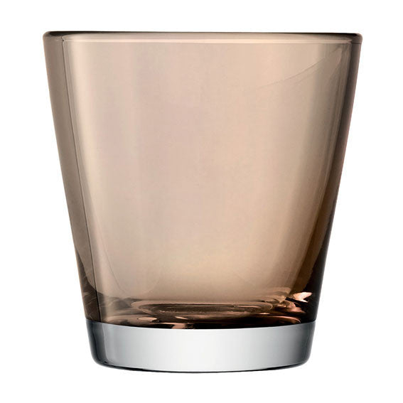 LSA Asher Mocha Tumbler 0.34L (Single)