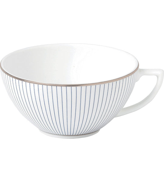 Wedgwood Jasper Conran Pinstripe Teacup 0.23L (Cup Only)