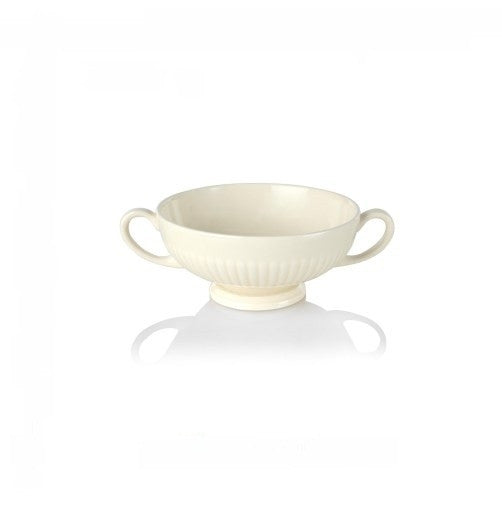 Wedgwood Edme Soup Cup 0.21L (Cup Only)