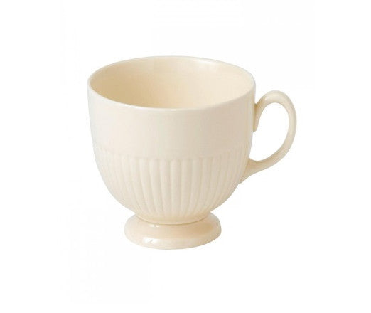 Wedgwood Edme Chocolate Cup (Cup Only)