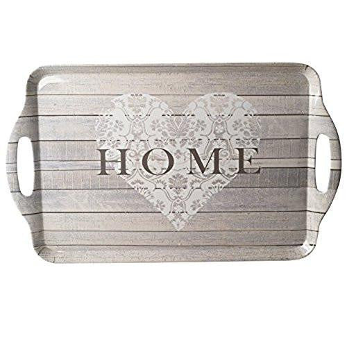 Creative Tops Everyday Home Large Tray 47cm by 33cm