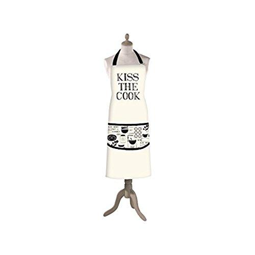 Creative Tops Stir It Up Apron