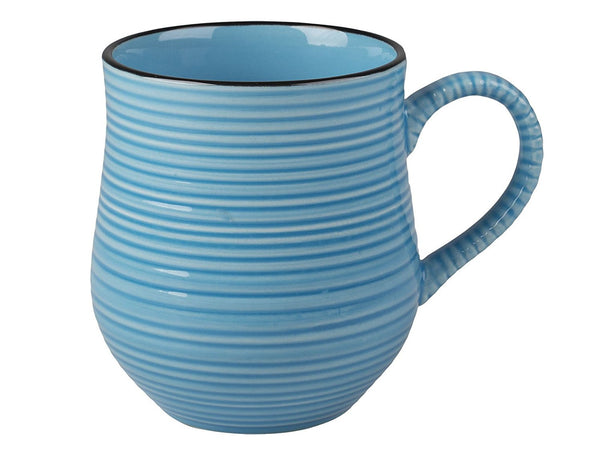 La Cafetiere Brights Colour Mug 0.50 L