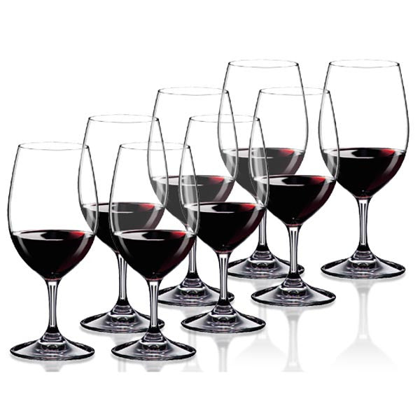 Riedel Ouveture Magnum Glass (Set of 8)