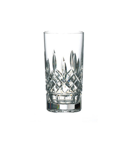 Waterford Crystal Lismore 12oz Highball Tumbler 14cm