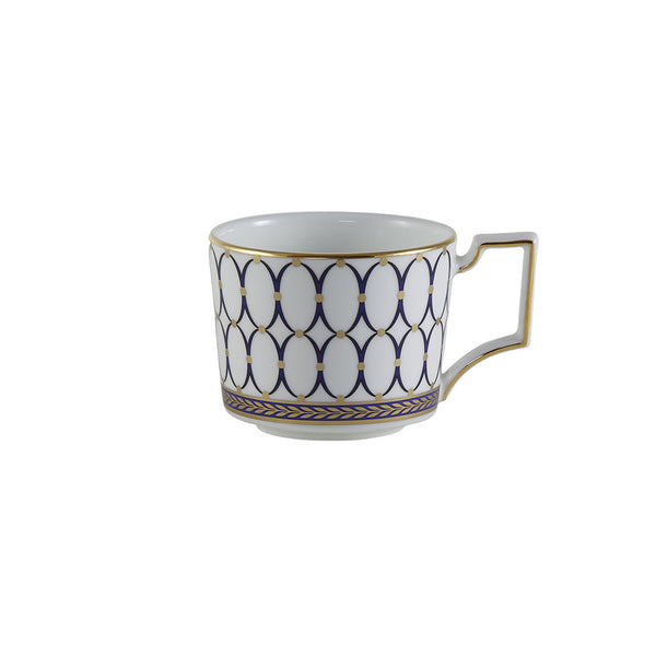 Wedgwood Renaissance Gold Espresso Cup 70ml (Cup Only)