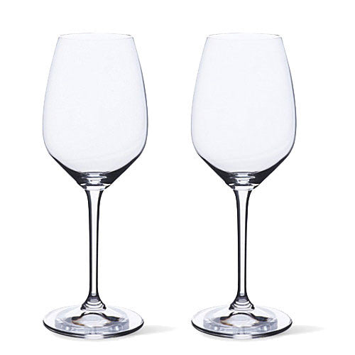 Riedel Heart to Heart Riesling Glass (Pair)