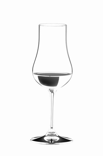 Riedel Vinum XL Aquavit Glasses (Set Of 2)