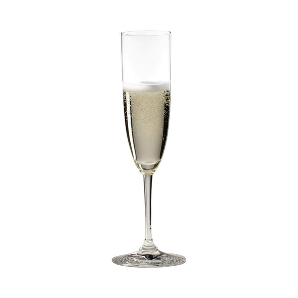 Riedel Vinum Champagne Glass (Pair)