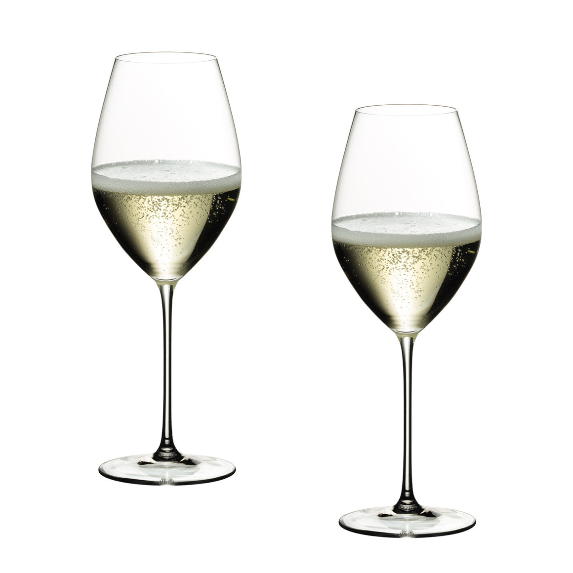 Riedel Veritas Champagne Glass (Pair)