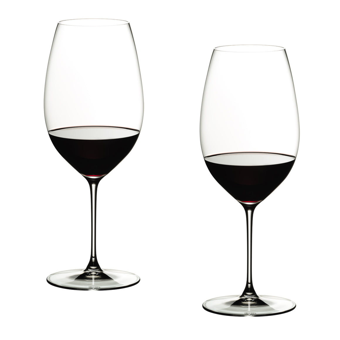 Riedel Veritas New World Shiraz Glass (Pair)