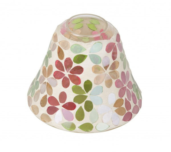 Cello Accessories Petals Candle Shade
