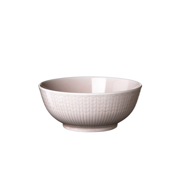 Rorstrand Swedish Grace Rose Cereal Bowl 0.30L