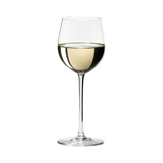 Riedel Sommeliers Alsace Wine Glass