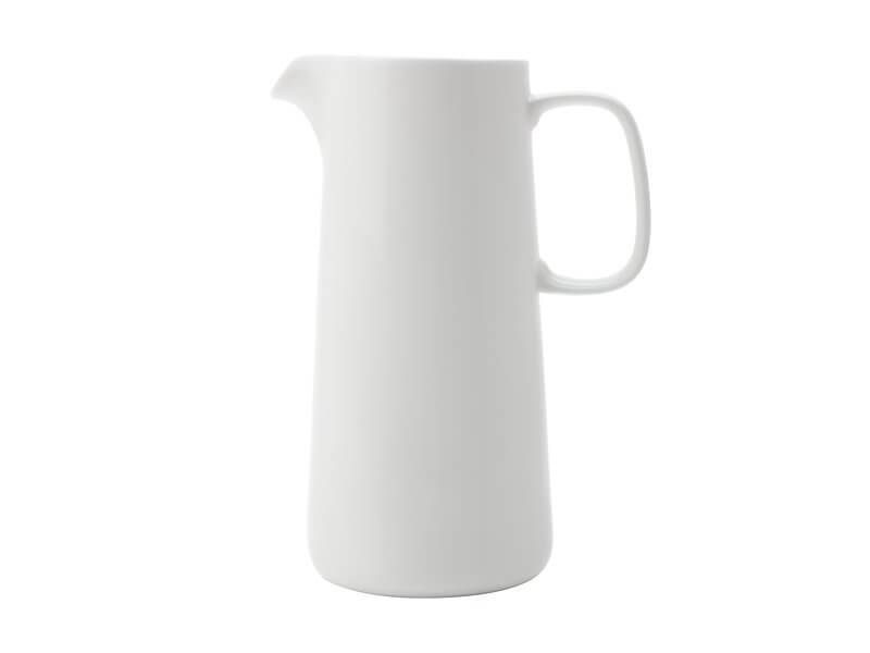 Maxwell and Williams Cashmere Jug 1L