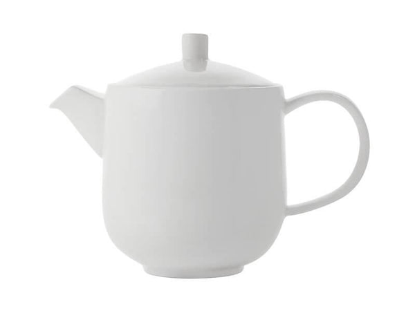 Maxwell and Williams Cashmere Teapot 0.75L