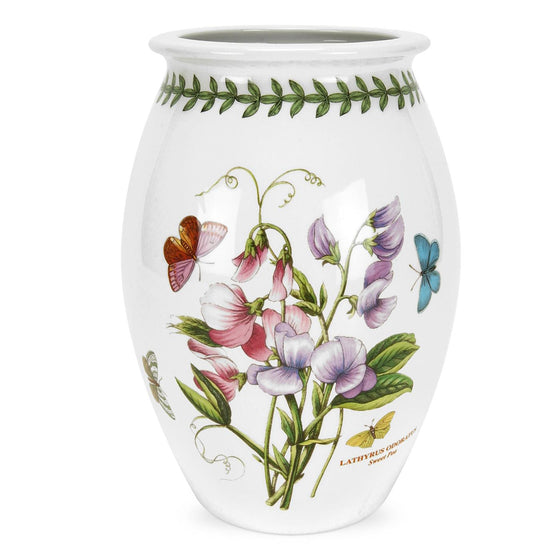 Portmeirion Botanic Garden Sovereign Large Vase 23cm