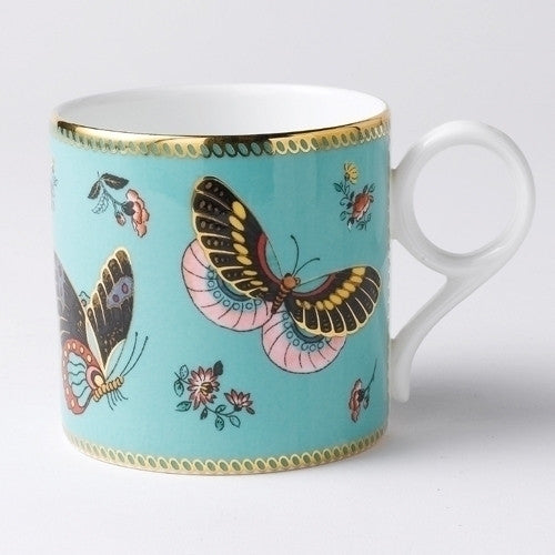 Archive at Wedgwood Butterfly Dance Mug 0.3L