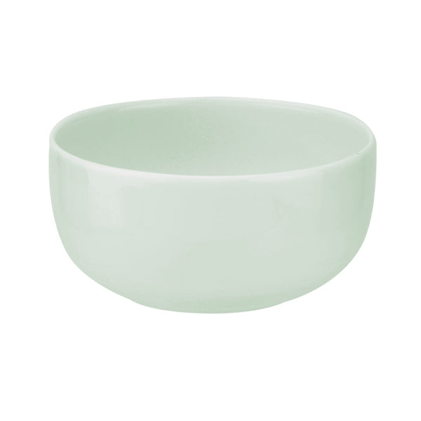 Portmeirion Choices Green Bowl 11.5cm