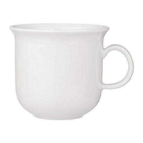 Finland Arabia Arctica Coffee Cup 0.15L (Cup Only)