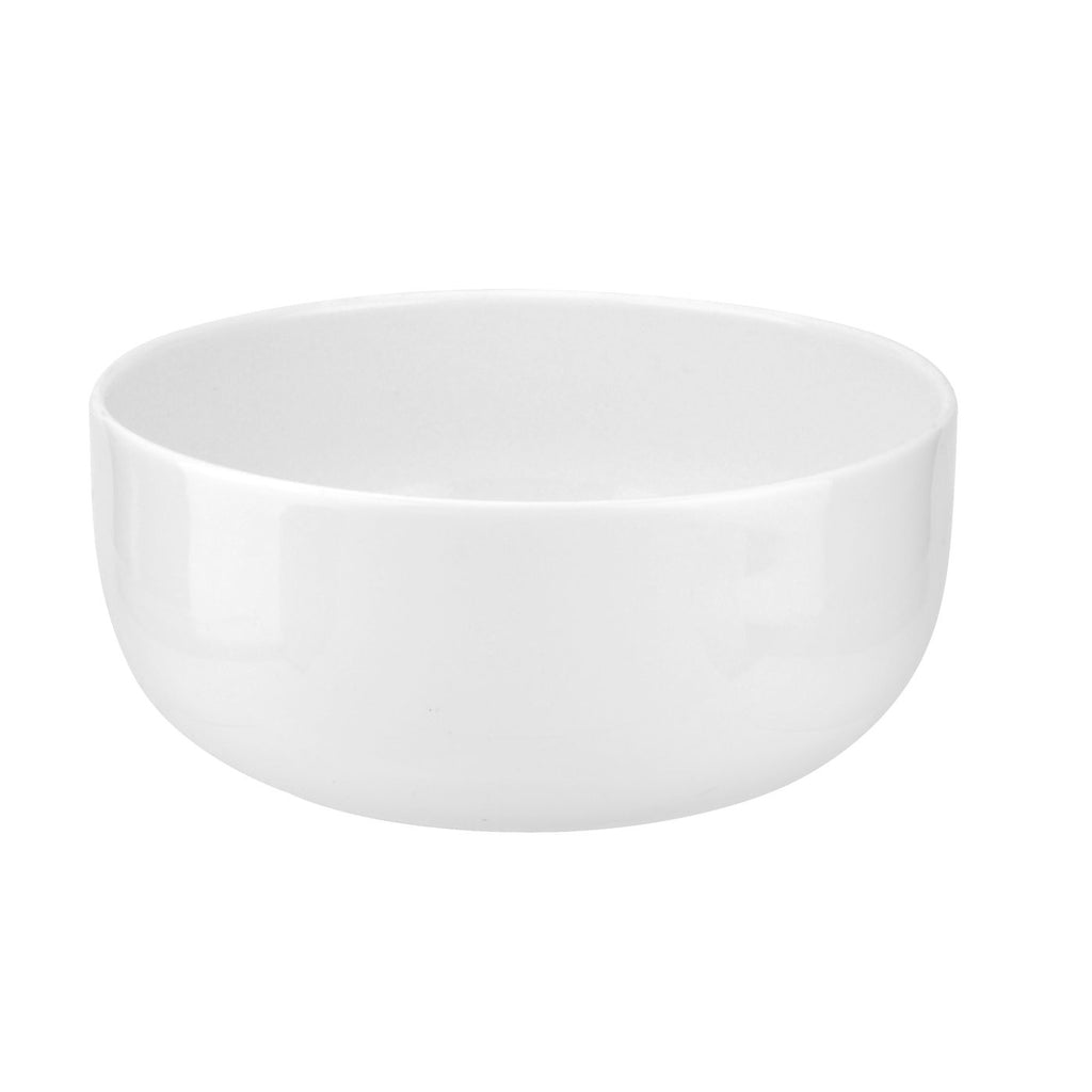 Portmeirion Choices White Cereal Bowl 16cm