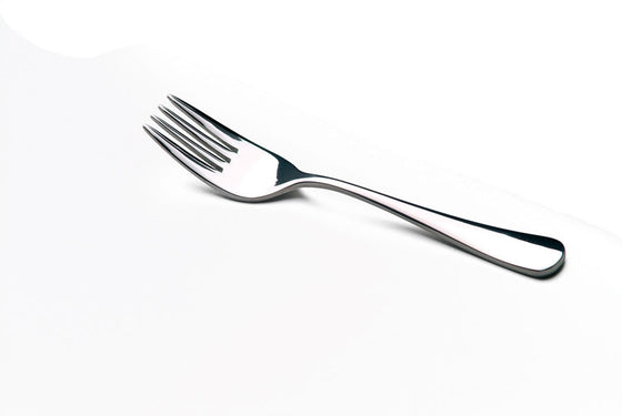 Maxwell and Williams Madison Fruit Fork