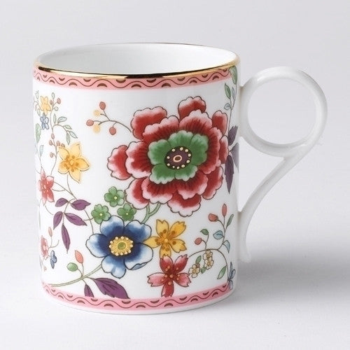 Archive at Wedgwood Chrysanthemum Mug 0.2L