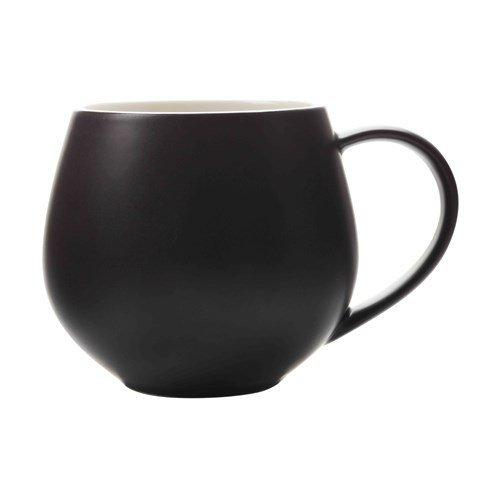 Maxwell and Williams Tint Black Mug 0.45L
