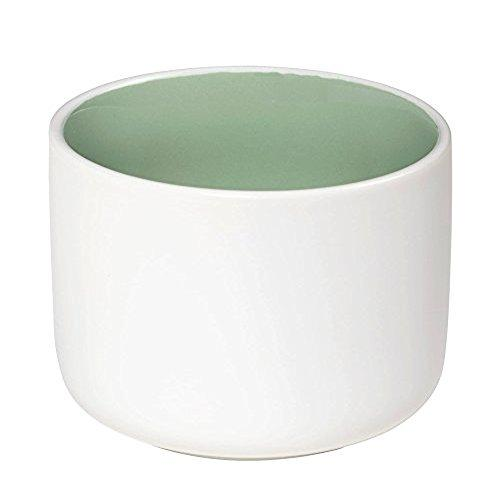 Maxwell and Williams Tint Mint Sugar Bowl 8.5cm