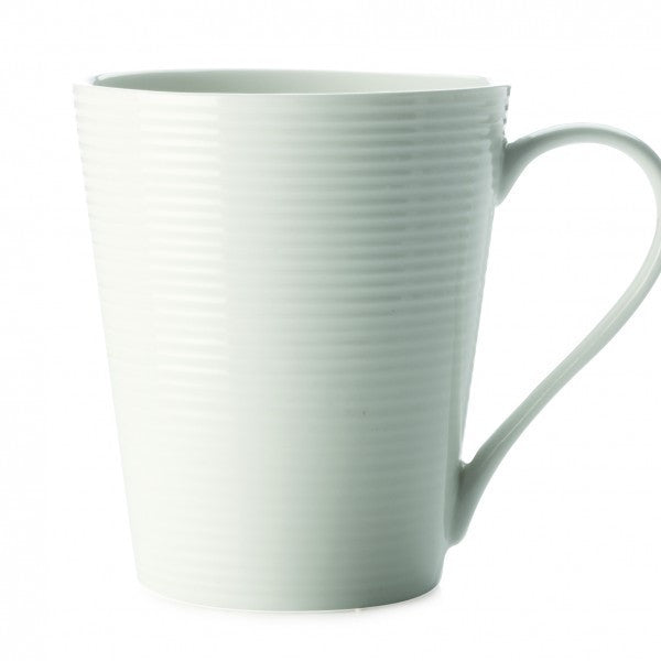 Maxwell and Williams Evolve Conical Mug 0.38L