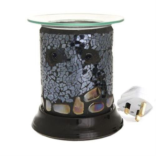 Cello Electric Glitz Pebbles Straight Melt Burner