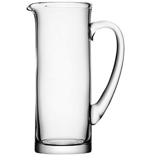 LSA Basis Clear Jug 1.5L