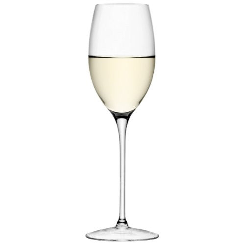 LSA Special Buy White Wine Glass 0.34L (Set of 6)