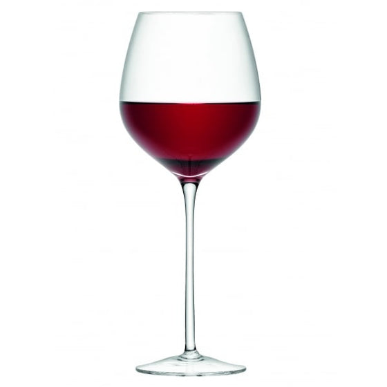 LSA Special Buy Red Wine Glass 0.75L (Set of 6)