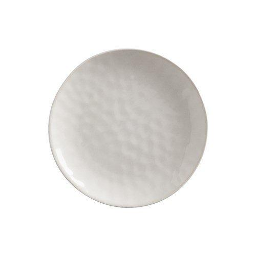 Maxwell and Williams Wayferer Pebble Salad Plate 20cm