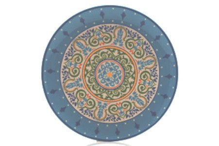Maxwell and Williams Persia Round Platter 31cm