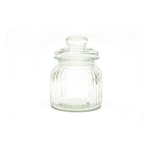 Maxwell and Williams Candy Store Canister 0.65L