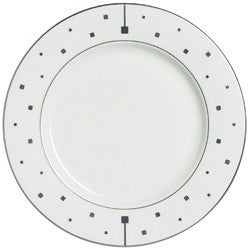 Elia Virtue Plate 190mm