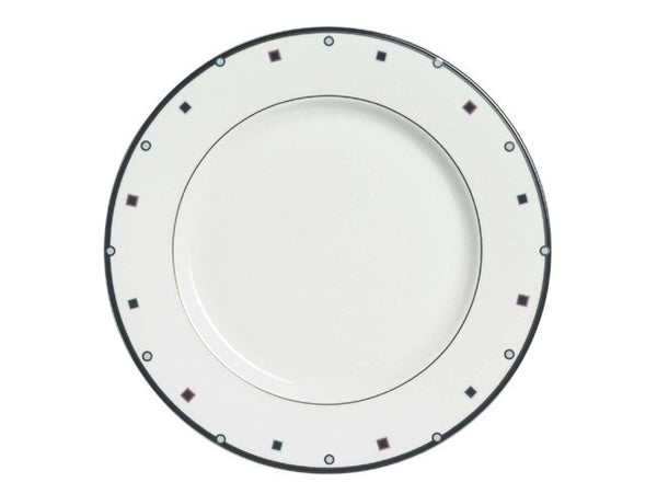 Elia Shadow Plate 273mm