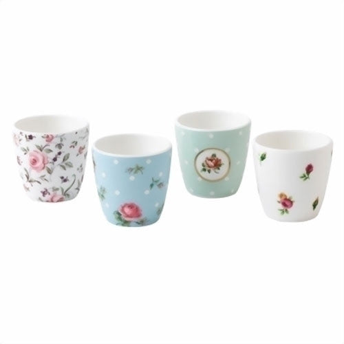 Royal Albert Egg Cups (Set Of 4)